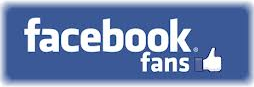 DebraLee Darling Facebook Fans
