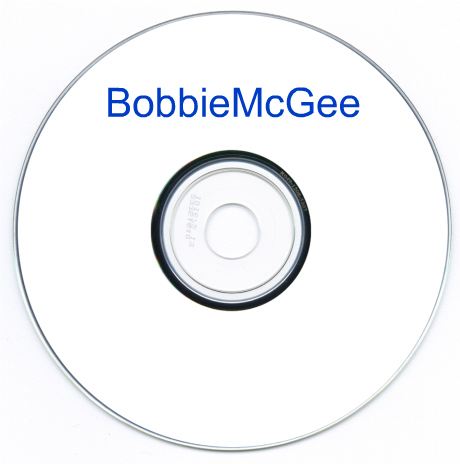 bobbiemcgee